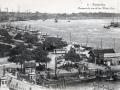 Oosterkade 1924-2 -a