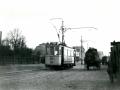 Oosterkade 1924-3 -a