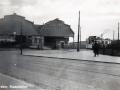 Oosterkade 1924-4 -a