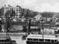 Oosterkade 1924-6 -a