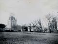 Oosterkade 1924-7 -a