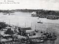 Oosterkade 1925-1 -a