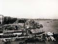 Oosterkade 1925-2 -a