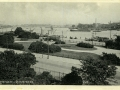 Oosterkade 1926-1 -a