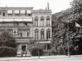Oosterkade 1927-1 -a