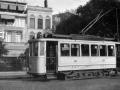 Oosterkade 1928-1 -a