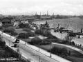 Oosterkade 1929-1 -a