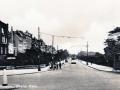 Oosterkade 1929-2 -a