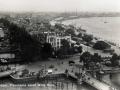 Oosterkade 1929-3 -a