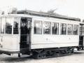 Oosterkade 1930-1 -a