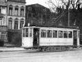 Oosterkade 1931-1 -a