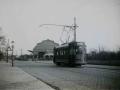 Oosterkade 1933-2 -a