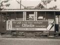 Oosterkade 1933-3 -a