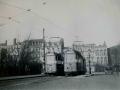 Oosterkade 1933-4 -a