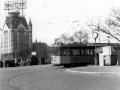 Oosterkade 1934-1 -a
