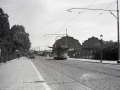 Oosterkade 1934-2 -a