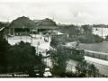 Oosterkade 1937-1 -a