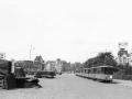 Oosterkade 1937-3 -a