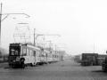 Oosterkade 1937-4 -a