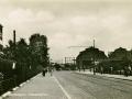 Oosterkade 1938-2 -a