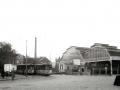 Oosterkade 1938-3 -a