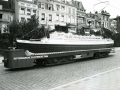 Oosterkade 1938-4 -a