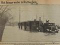 Oosterkade 1938-5 -a