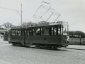 Oosterkade 1939-1 -a