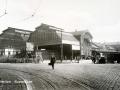 Oosterkade 1939-2 -a