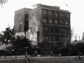 Oosterkade 1940-1 -a