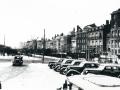 Oosterkade 1940-2 -a