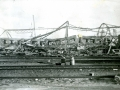 Oosterkade 1940-4 -a