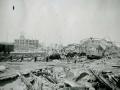 Oosterkade 1940-5 -a