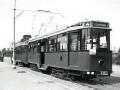 Oosterkade 1941-1 -a