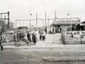 Oosterkade 1945-1 -a