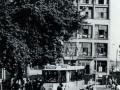 Oosterkade 1947-1 -a