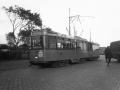 Oosterkade 1948-1 -a