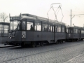 Oosterkade 1949-2 -a