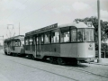 Oosterkade 1949-3 -a