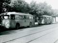 Oosterkade 1950-1 -a