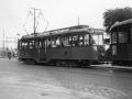 Oosterkade 1950-2 -a
