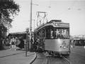 Oosterkade 1950-3 -a