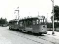 Oosterkade 1951-1 -a