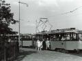 Oosterkade 1952-1 -a