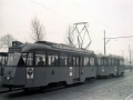 Oosterkade 1952-2 -a
