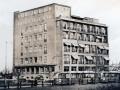 Oosterkade 1952-3 -a