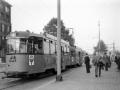 Oosterkade 1953-2 -a