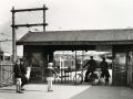 Oosterkade 1953-5 -a