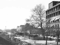 Oosterkade 1962-1 -a