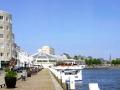 Oosterkade 2009-1 -a